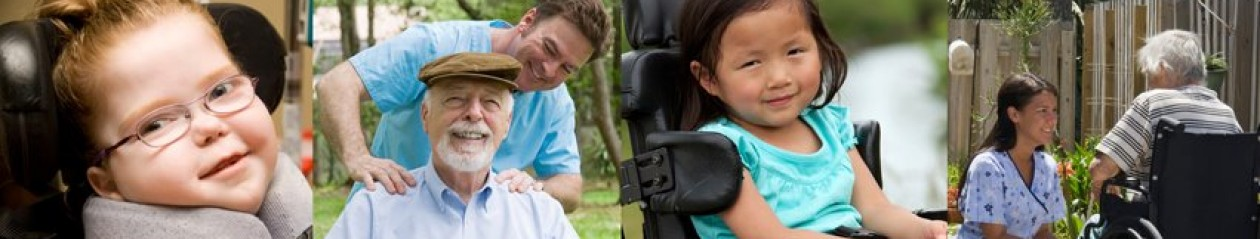 American Home Health's Blog