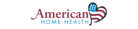American Home Health's Blog